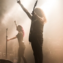 delain-out-and-loud-29-5-2014_0015