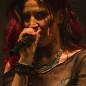 delain-out-and-loud-29-5-2014_0016