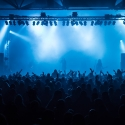 delain-out-and-loud-29-5-2014_0017