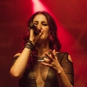delain-out-and-loud-29-5-2014_0018