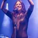 delain-out-and-loud-29-5-2014_0019