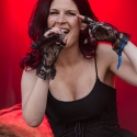 delain-rock-harz-2013-12-07-2013-12