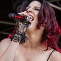 delain-rock-harz-2013-12-07-2013-16