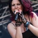 delain-rock-harz-2013-12-07-2013-21