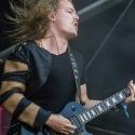 delain-rock-harz-2013-12-07-2013-23