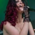 delain-rock-harz-2013-12-07-2013-24