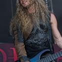 delain-rock-harz-2013-12-07-2013-25