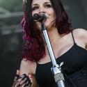 delain-rock-harz-2013-12-07-2013-26
