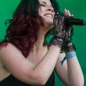 delain-rock-harz-2013-12-07-2013-27