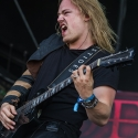 delain-rock-harz-2013-12-07-2013-28
