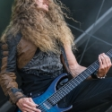 delain-rock-harz-2013-12-07-2013-30