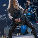 denial-of-god-rock-hard-festival-2013-17-05-2013-05