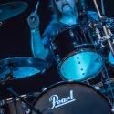denial-of-god-rock-hard-festival-2013-17-05-2013-07