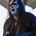 denial-of-god-rock-hard-festival-2013-17-05-2013-09
