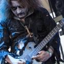 denial-of-god-rock-hard-festival-2013-17-05-2013-10
