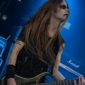 denial-of-god-rock-hard-festival-2013-17-05-2013-11