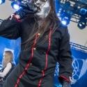 denial-of-god-rock-hard-festival-2013-17-05-2013-12