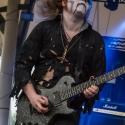 denial-of-god-rock-hard-festival-2013-17-05-2013-13