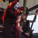 denial-of-god-rock-hard-festival-2013-17-05-2013-14