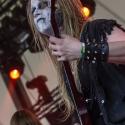 denial-of-god-rock-hard-festival-2013-17-05-2013-15