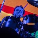 depeche-mode-arena-nuernberg-21-1-2018_0010