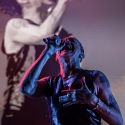 depeche-mode-arena-nuernberg-21-1-2018_0016