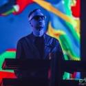 depeche-mode-arena-nuernberg-21-1-2018_0017