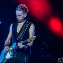 depeche-mode-arena-nuernberg-21-1-2018_0018