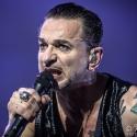 depeche-mode-arena-nuernberg-21-1-2018_0019