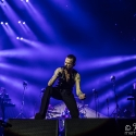 depeche-mode-arena-nuernberg-21-1-2018_0021