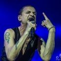 depeche-mode-arena-nuernberg-21-1-2018_0023