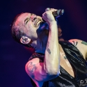 depeche-mode-arena-nuernberg-21-1-2018_0025