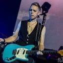 depeche-mode-arena-nuernberg-21-1-2018_0026