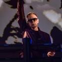 depeche-mode-arena-nuernberg-21-1-2018_0027