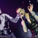 depeche-mode-arena-nuernberg-21-1-2018_0032