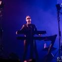 depeche-mode-arena-nuernberg-21-1-2018_0033