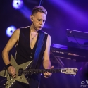 depeche-mode-arena-nuernberg-21-1-2018_0034