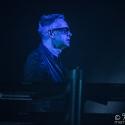 depeche-mode-arena-nuernberg-21-1-2018_0036