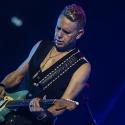 depeche-mode-arena-nuernberg-21-1-2018_0038