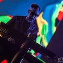 depeche-mode-arena-nuernberg-21-1-2018_0040