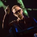 depeche-mode-arena-nuernberg-21-1-2018_0043