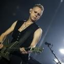 depeche-mode-arena-nuernberg-21-1-2018_0044