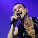 depeche-mode-arena-nuernberg-21-1-2018_0045