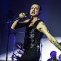 depeche-mode-arena-nuernberg-21-1-2018_0048