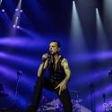 depeche-mode-arena-nuernberg-21-1-2018_0049