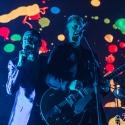 depeche-mode-arena-nuernberg-21-1-2018_0050