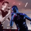 depeche-mode-arena-nuernberg-21-1-2018_0052