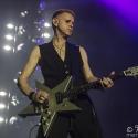 depeche-mode-arena-nuernberg-21-1-2018_0053