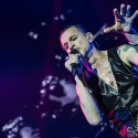 depeche-mode-arena-nuernberg-21-1-2018_0056