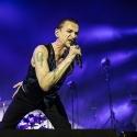 depeche-mode-arena-nuernberg-21-1-2018_0057